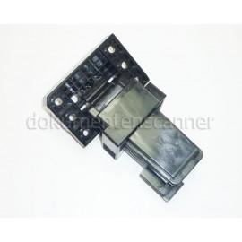 Scharnier Links für Epson DS-6500(N), DS-7500(N)