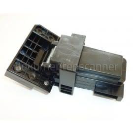 Scharnier Rechts für Epson DS-6500(N), DS-7500(N)