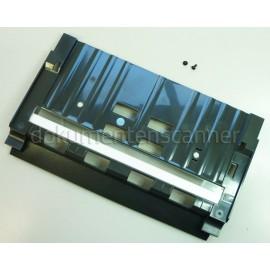 Scannergehäuse unten für Xerox DocuMate 250, 252, 262, 262i