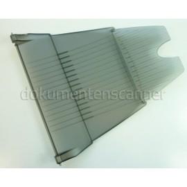 Papierablage für den Xerox DocuMate 250, 252, 262, 262i