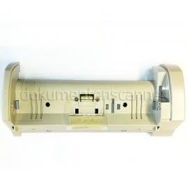 ADF Unit für den Xerox DocuMate 510, 520