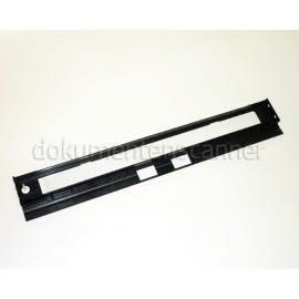 LED Glass FX für Fujitsu fi-6400 und fi-6800