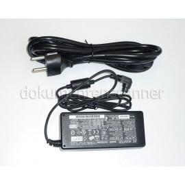 Netzteil für Fujitsufi-7140 u.w. Modelle