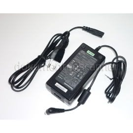 Netzteil für Panasonic KV-S1020C und KV-S1025C