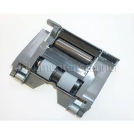Trennmodul für Kodak Scanner