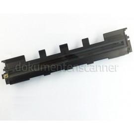 Obere Leseeinheit für Canon DR-3060, DR-3080C und DR-3080CII