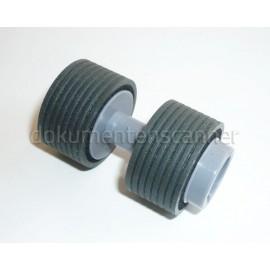 Bremsroller für Fujitsu fi-7600 und fi-7700 Scanner