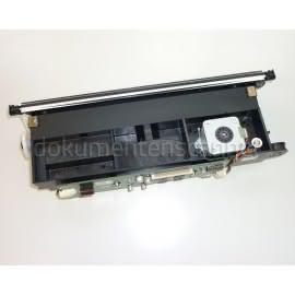 Flachbettleseeinheit für Kodak i50, i55, i60, i80 Scanner