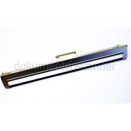 CIS-Einheit Vorderseite für Panasonic KV-S2025C, KV-S2026C und KV-S2028C
