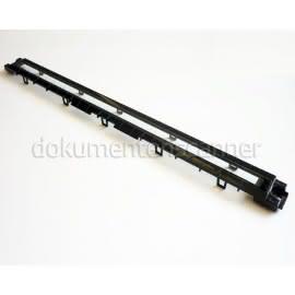Glasscheibe Vorderseite für Panasonic KV-S5046H und KV-S5076H