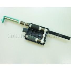 Einzugsmodul für Canon DR-1210C
