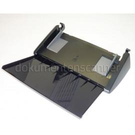 ADF Papierzuführung für Canon DR-2020U