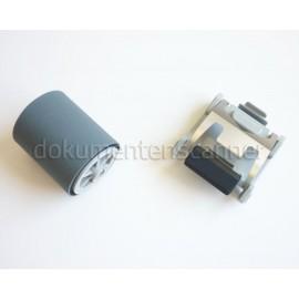 Austauschrollenkit für Epson GT-S50, GT-S80 Scanner