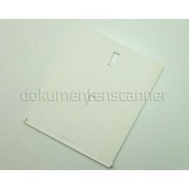 Papierhalterung für Canon DR-3020, DR-3060, DR-3080C, DR-3080CII, CD-4046