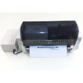 Endorser Imprinter ED500 für Canon DR-3060, DR-3080, CD-4046, CD-4050