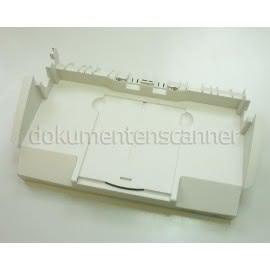 Papierausgabefach für Canon DR-3060, DR-3080CI, DR-3080CII, CD-4070
