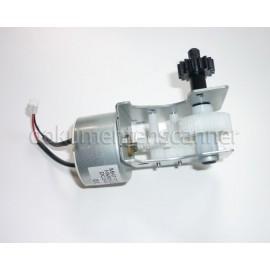 Motor für Canon DR-3060, DR-3080C, DR-3080CII Scanner