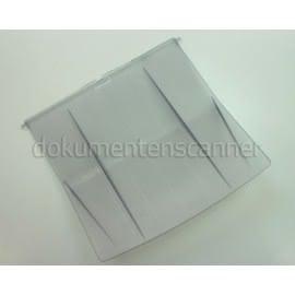 Papierauswurfklappen-Verlängerung für Canon DR-4010C und DR-6010C