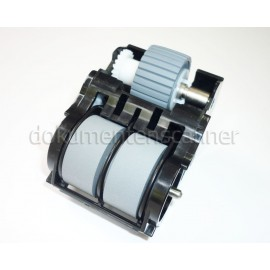 Einzugsrolleneinheit für Canon DR-4010C und DR-6010C