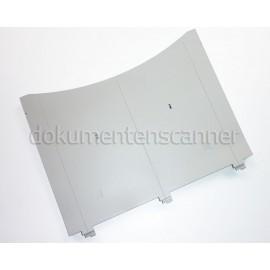 Papieraufnahme, Innenteil Canon für DR-4010C und DR-6010C