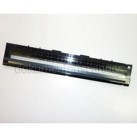 Untere Glasscheibe für Canon DR-4010C und DR-6010C