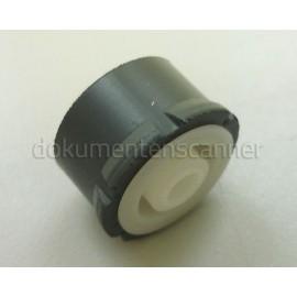 Papierauswurfrolle für Canon DR-5010C und DR-6030C