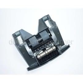 Trennmodul für Kodak i150, i160, i250, i260, i280, i1405, i1420, i1440