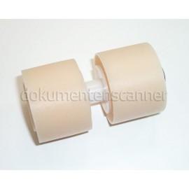 Bremsrolle für Canon DR-5010C, DR-6030C, DR-6080C, DR-7580, DR-9080C