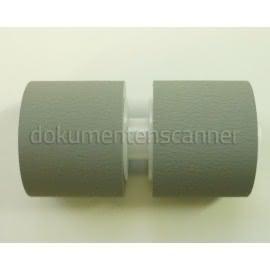 Einzugsrolle für Canon DR-5010C, DR-6030C, DR7550C, DR-9050C