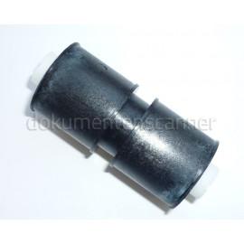 Bremsroller OHNE Reifen für Kodak i600, i700, i800, i1800, i4000, i5000 Serie