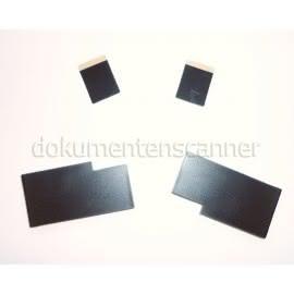 Hintergrund Abgleichstreifen Kodak i610, i620, i640, i660