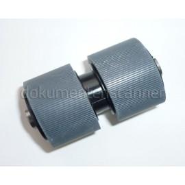 Bremsroller für Kodak i600, i700, i800, i1800, i4000, i5000 Serie