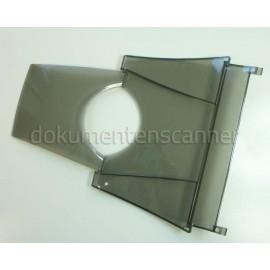 Papierauswurf für Kodak ScanMate i1120