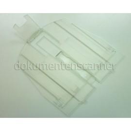 Papierauswurf für Kodak i1210, i1220, i1310, i1320 (Plus)