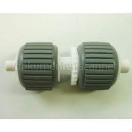 Aufnahmerolle für Canon DR-6050C, DR-7550C und DR-9050C