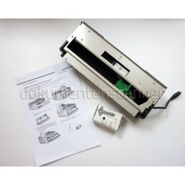 Imprinter Zubehör für Kodak i2900, i3200, i3250, i3300, i3400, i3450, 3500