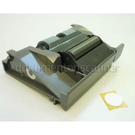Spezial-Trennmodul für Kodak ScanStation 500 und 520EX
