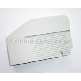 ADF Abdeckung für Kodak Truper 3200, 3210, 3600, 3610