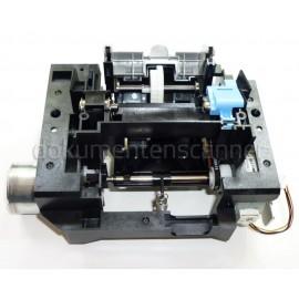 Einzugseinheit für Canon DR-6050C, DR-7550C und DR-9050C