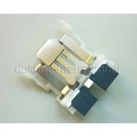 Papierseparationseinheit für Fujitsu ScanSnap S1500, fi-6110, N1800