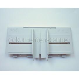 Papierzuführung für Fujitsu fi-6110C