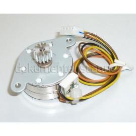 Motor für Fujitsu fi-6130, fi-6140, fi-6230, fi-6240 (Z)