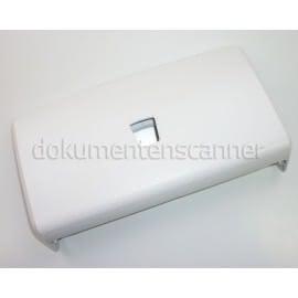 Papierauswurf für Fujitsu fi-6130, fi-6140, fi-6230, fi-6240 (Z)