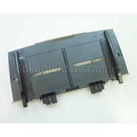 Papieraufnahme für Fujitsu fi-6130, fi-6230, fi-6140, fi-6240 (Z)