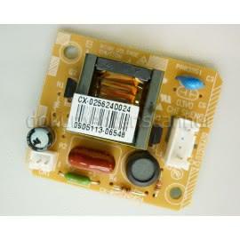 Wechselrichter für Fujitsu fi-6130, fi-6140, fi-6230, fi-6240 (Z)