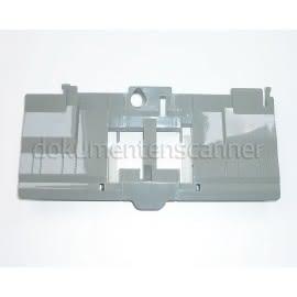 Bremsroller Abdeckung für Fujitsu fi-6130, fi-6130Z, fi-6230, fi-6230Z