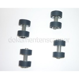 Bremsroller für Fujitsu fi-6130, fi-6140, fi-6230, fi-6240 (Z)