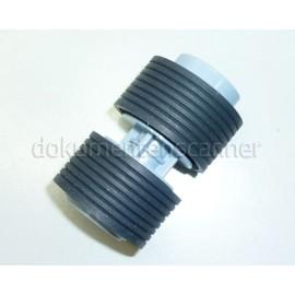 Bremsroller für Fujitsu fi-6670, fi-6670A, fi-6770, fi-6770A