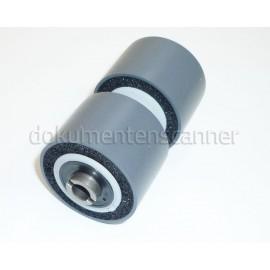 Verzögerungsrolle für Canon DR-M1060