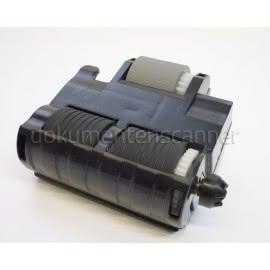 Einzugsrolleneinheit für Canon DR-M1060